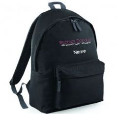 Frederick Douglas Backpack